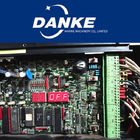 EPC-400 Marine Spare Parts FOPX Circuit Board With DNV Certification